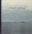 Antje Wichtrey. Albert Camus