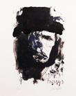 Armin Mueller-Stahl. Joseph Beuys
