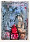 Armin Mueller-Stahl. Das rote Haus