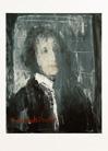 Armin Mueller-Stahl. Felix Mendelssohn Bartholdy