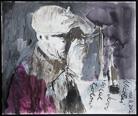 Armin Mueller-Stahl. Selbst als Nicolai Serov in Local Colour
