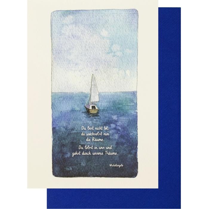 Textsammlung Für Stilvolle Trauersprüche Im Todesfall Art