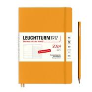 kalender taschenkalender und zeitplaner bei art form. Black Bedroom Furniture Sets. Home Design Ideas
