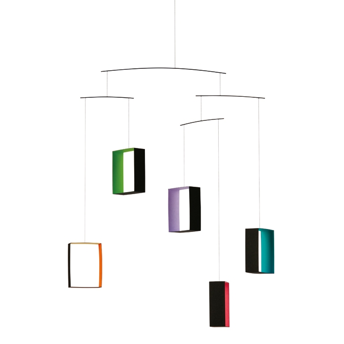 flensted mobile ballon 5 36 95. Black Bedroom Furniture Sets. Home Design Ideas