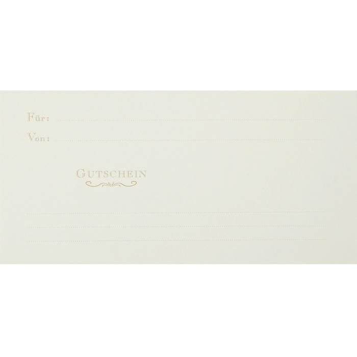 gru karte klappkarte gutschein baum 3 20. Black Bedroom Furniture Sets. Home Design Ideas