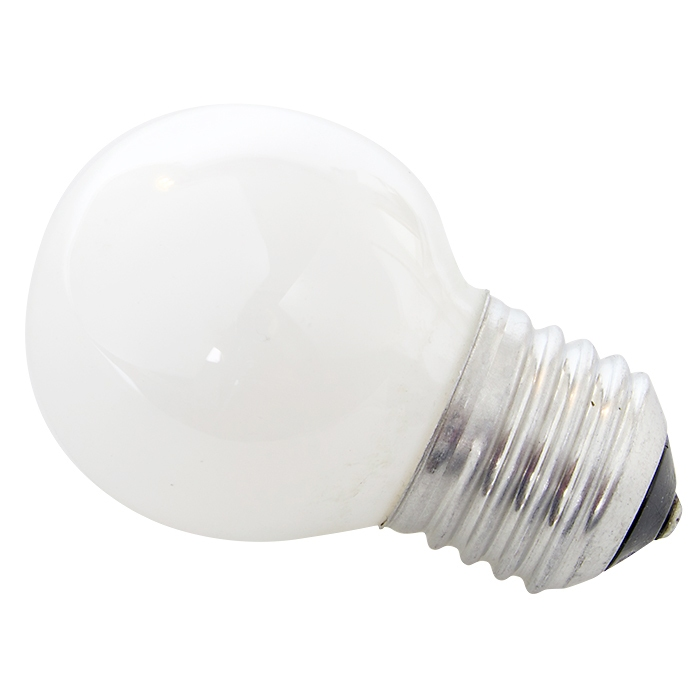 leuchtmittel led f r original herrnhuter sterne au en 1