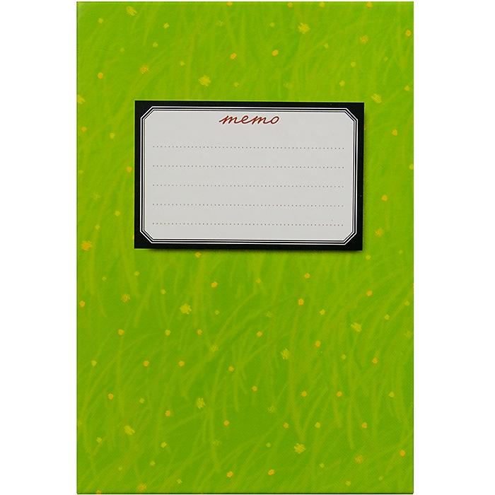Memo zum selberbasteln 14 50 for Kalender zum selberbasteln