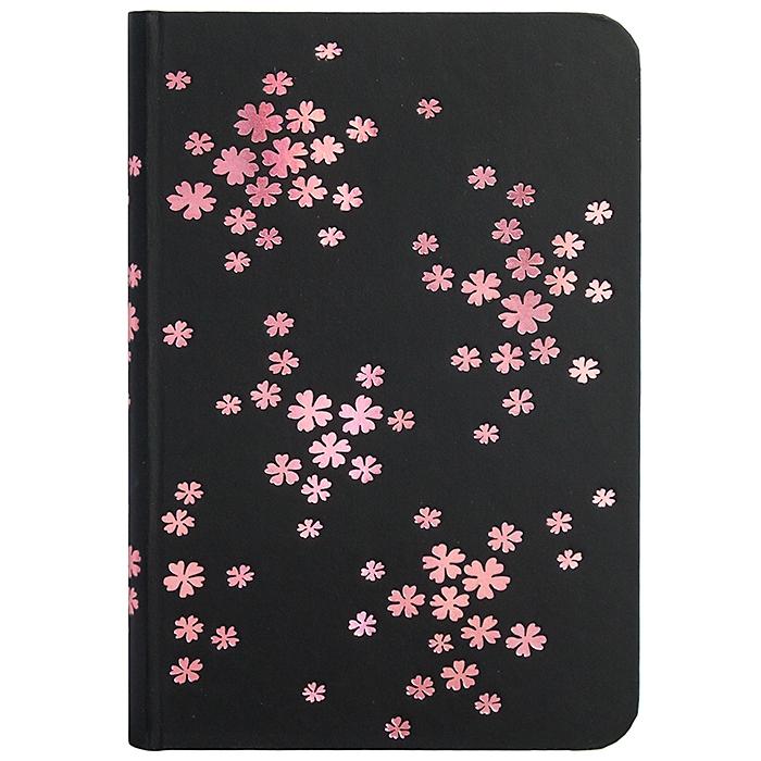 paperblanks notizbuch schlicht und einfach holografisch frostbl. Black Bedroom Furniture Sets. Home Design Ideas