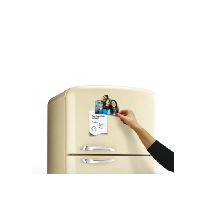 photo magnets magnete selbstgestalten 11 95. Black Bedroom Furniture Sets. Home Design Ideas