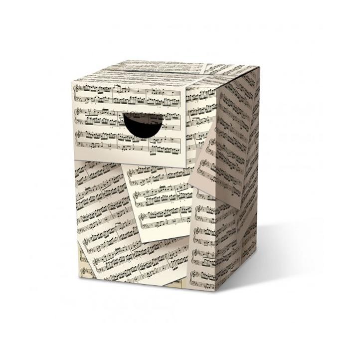 remember papphocker allegro 17 95. Black Bedroom Furniture Sets. Home Design Ideas