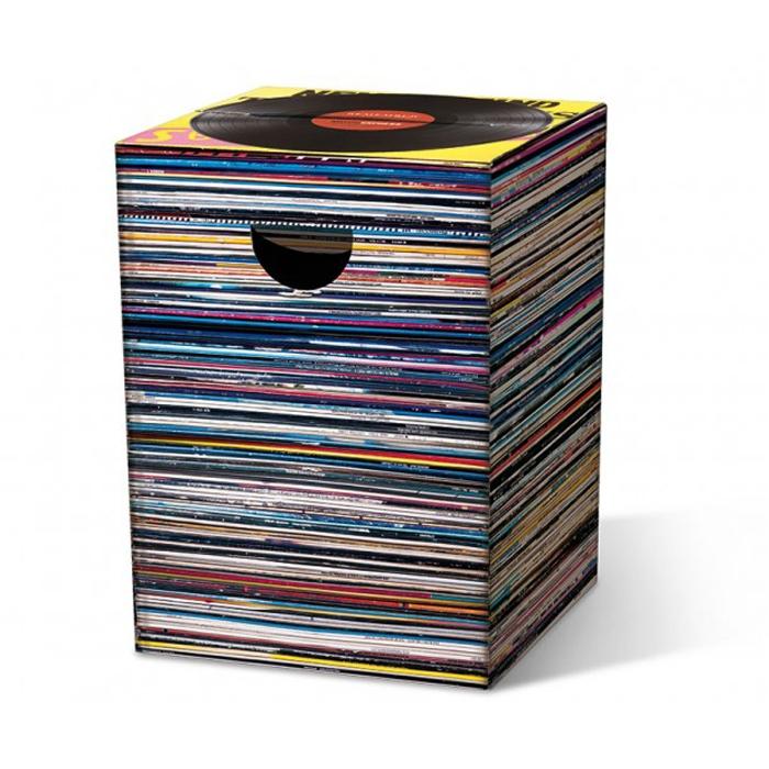remember papphocker music express 17 95. Black Bedroom Furniture Sets. Home Design Ideas