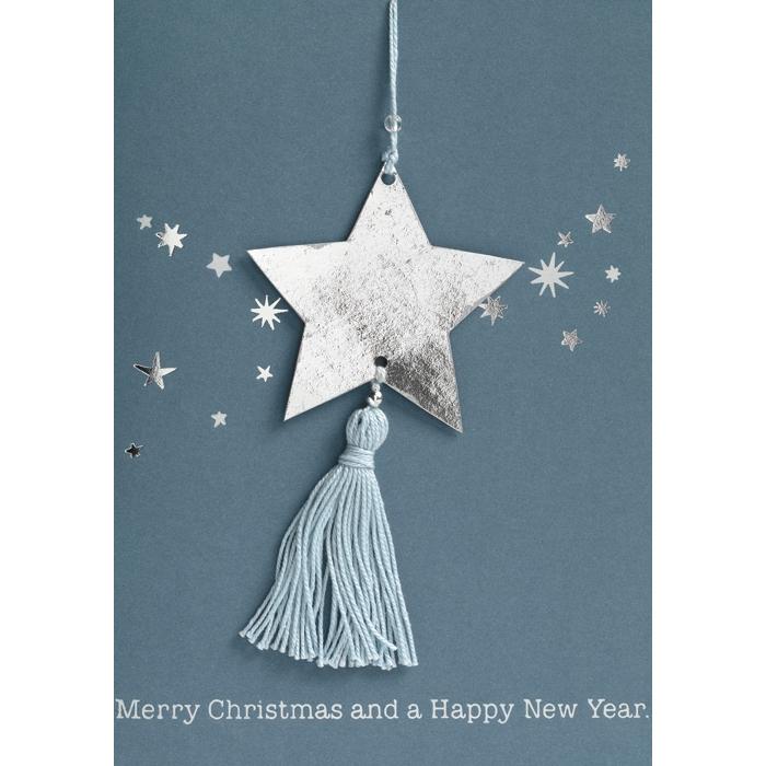 r der weihnachtskarte klappkarte merry christmas s. Black Bedroom Furniture Sets. Home Design Ideas
