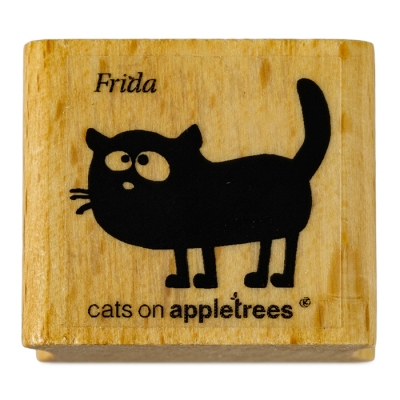cats on appletrees. Black Bedroom Furniture Sets. Home Design Ideas
